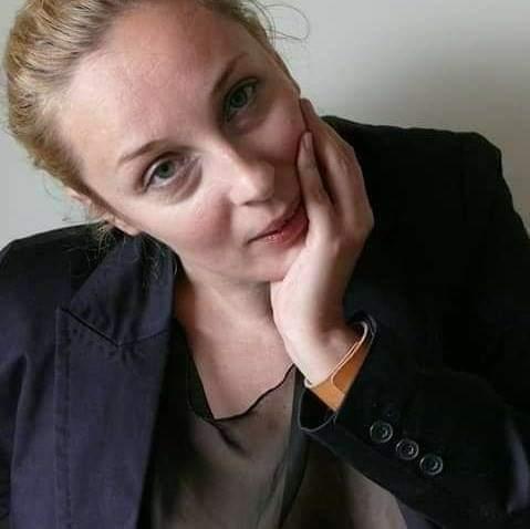 Beatrice Eggers